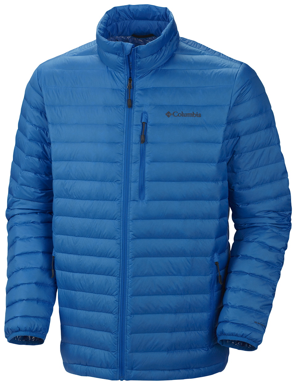 Columbia-Sportswear---F16---Compactor-T-Down-Jacket-431