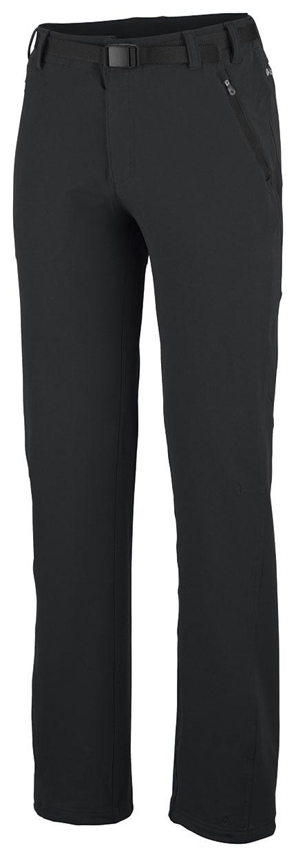 Columbia-Sportswear---F16---MaxtrailT-Pant-010