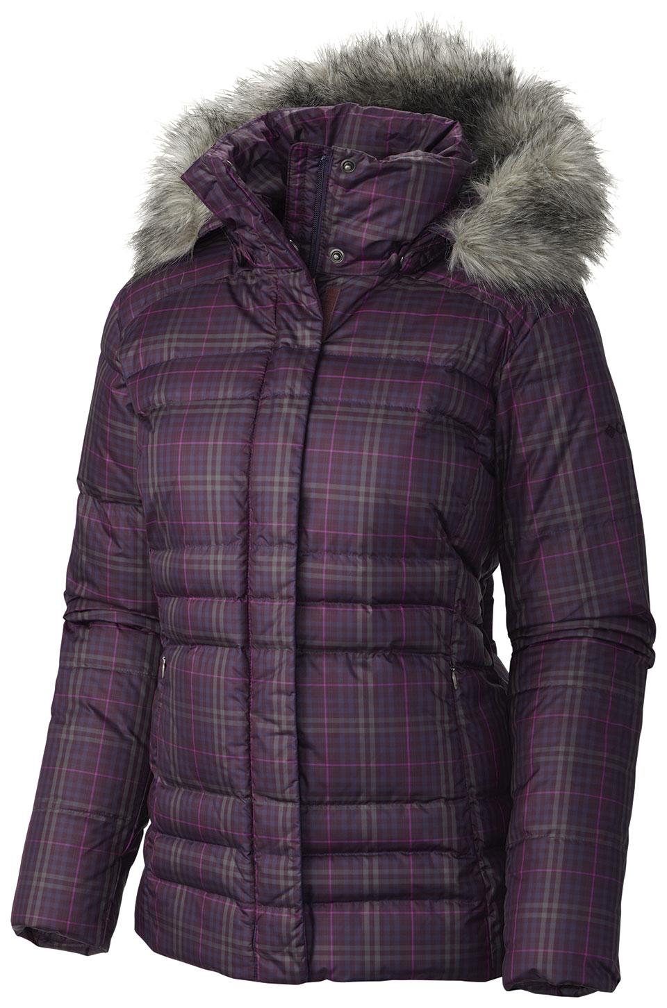 Columbia-Sportswear---F16---Mercury-Maven-T-IV-Jacket-566