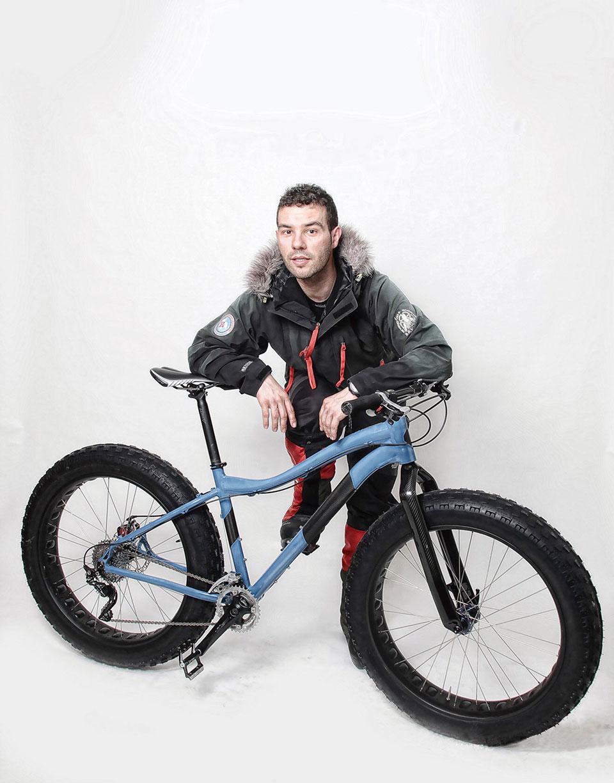 bici-antartica
