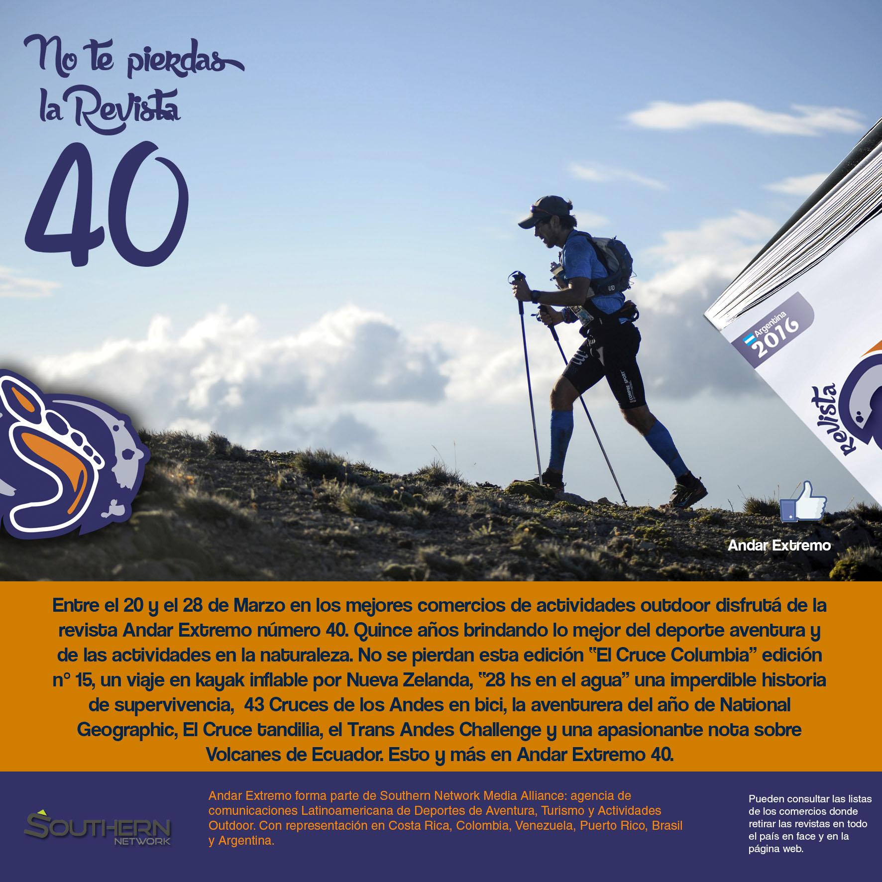publicidad40
