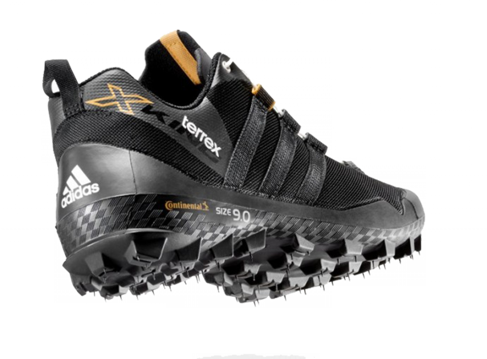 Addidas-Terrex-X-King-Price-Cost-Release-690x508-960x707.png