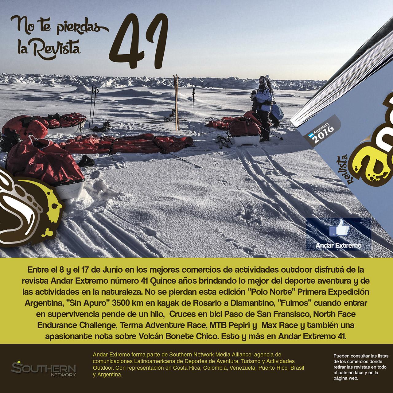 publicidad41
