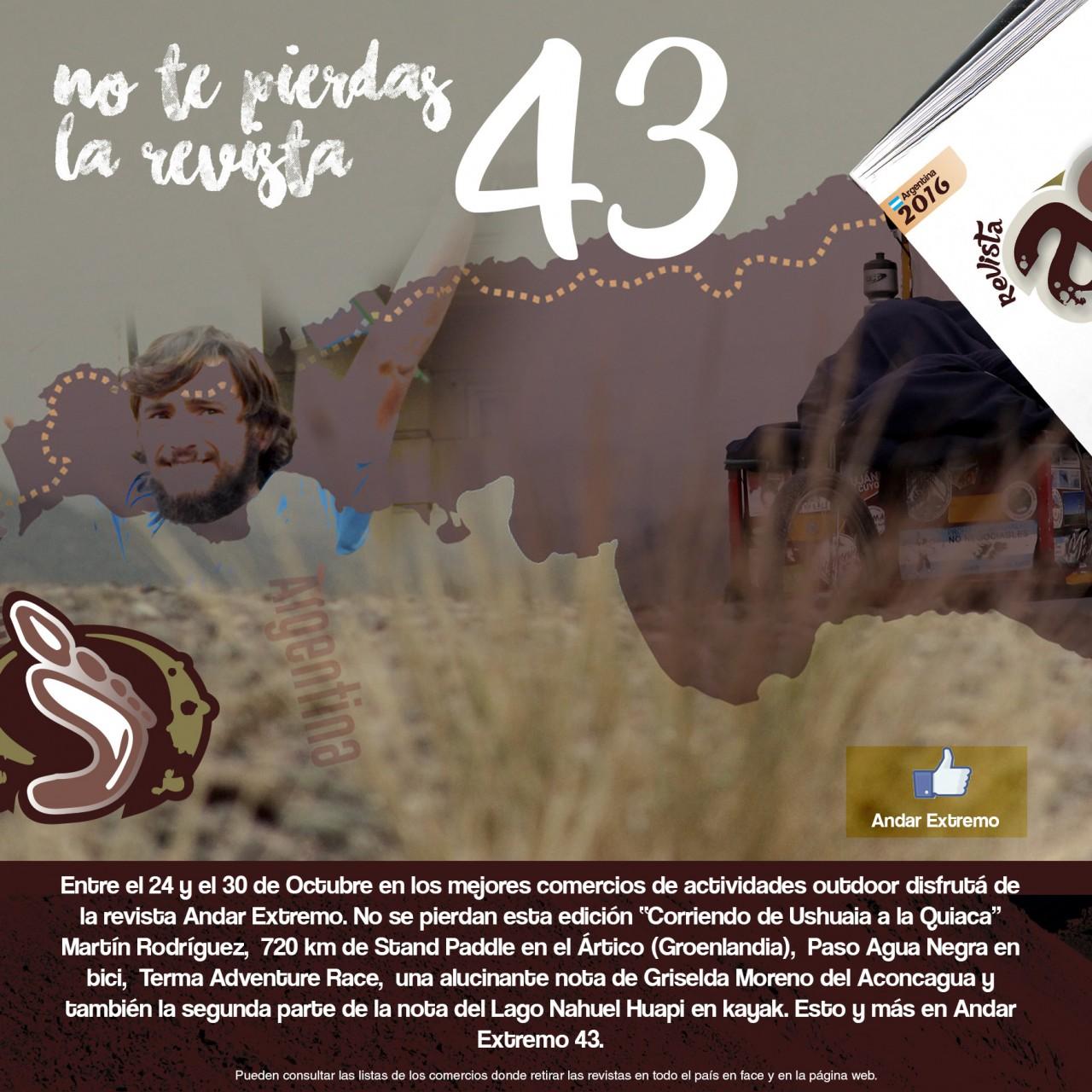 publicidad43