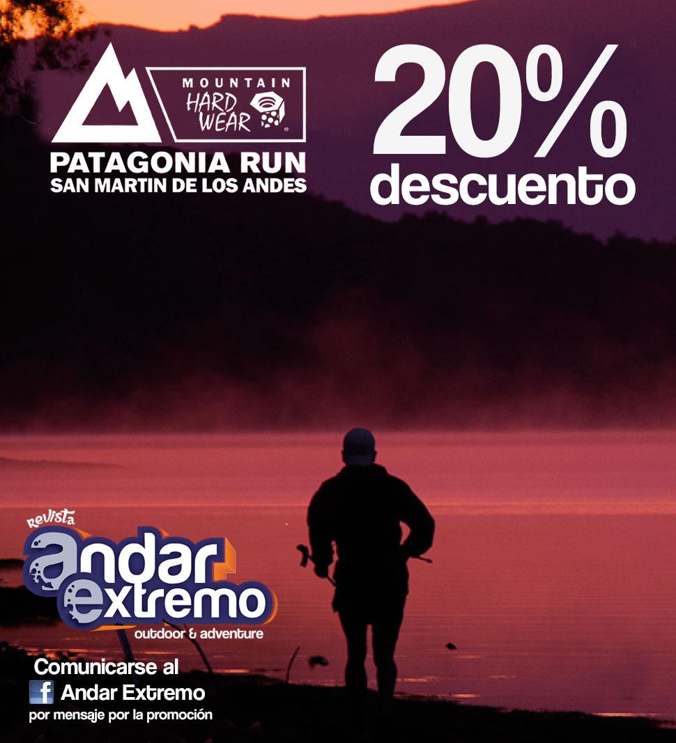 patagoniarun