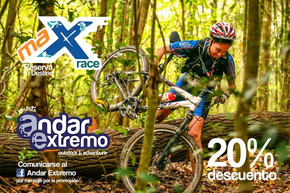 MAX-RACE2-960x641.jpg