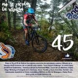 publicidad45