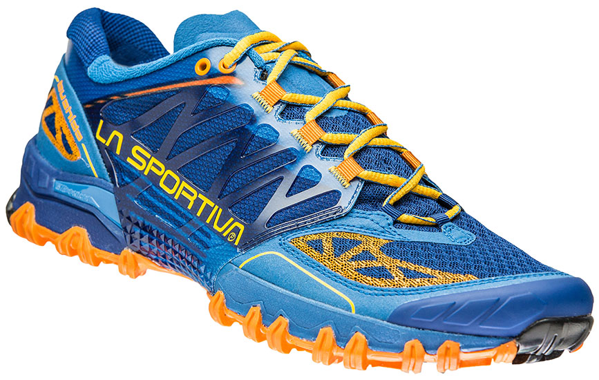 7d0f77f5c23 Andar Extremo - Andar Extremo