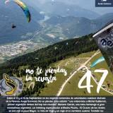 publicidad47