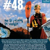 publicidad48
