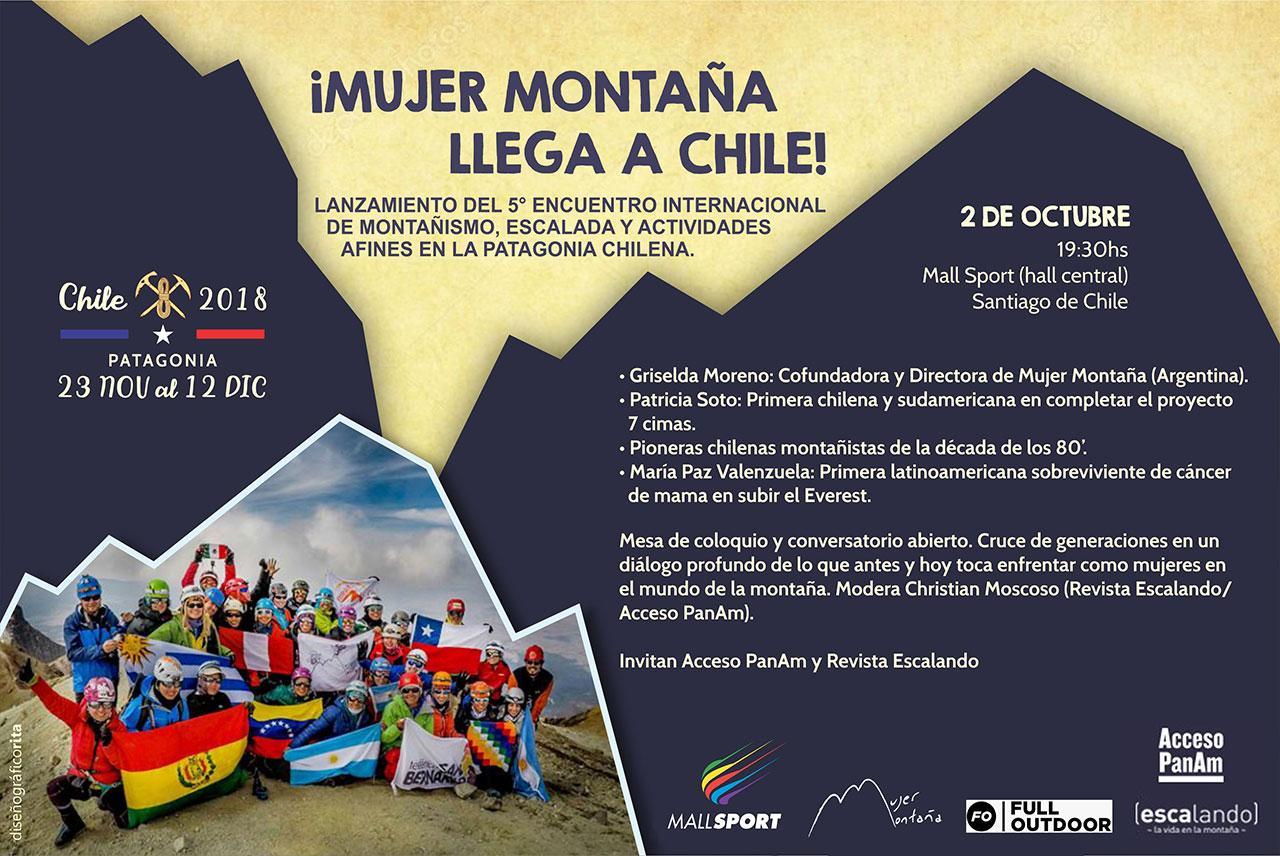 Presentación-Chile-FINAL