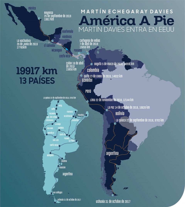 mapa2-960x1073.jpg