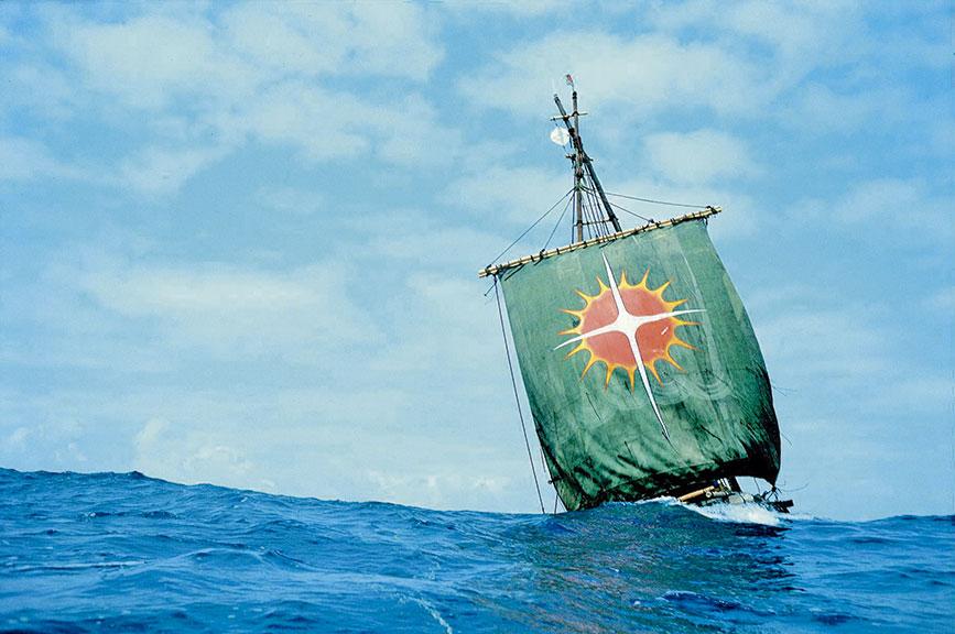 Imagen icono del expedición