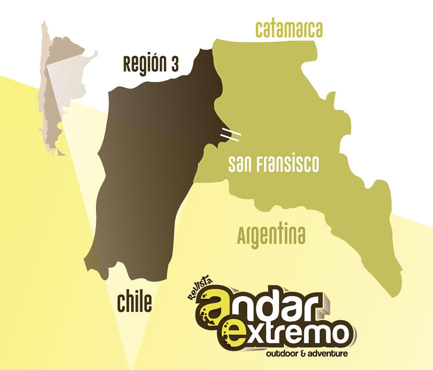 Paso-San-Fransico-mapa