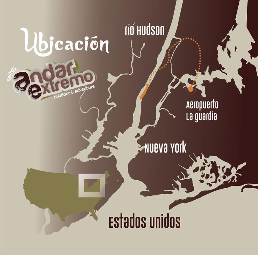 aterrizaje-en-el-rio-hudson-mapa