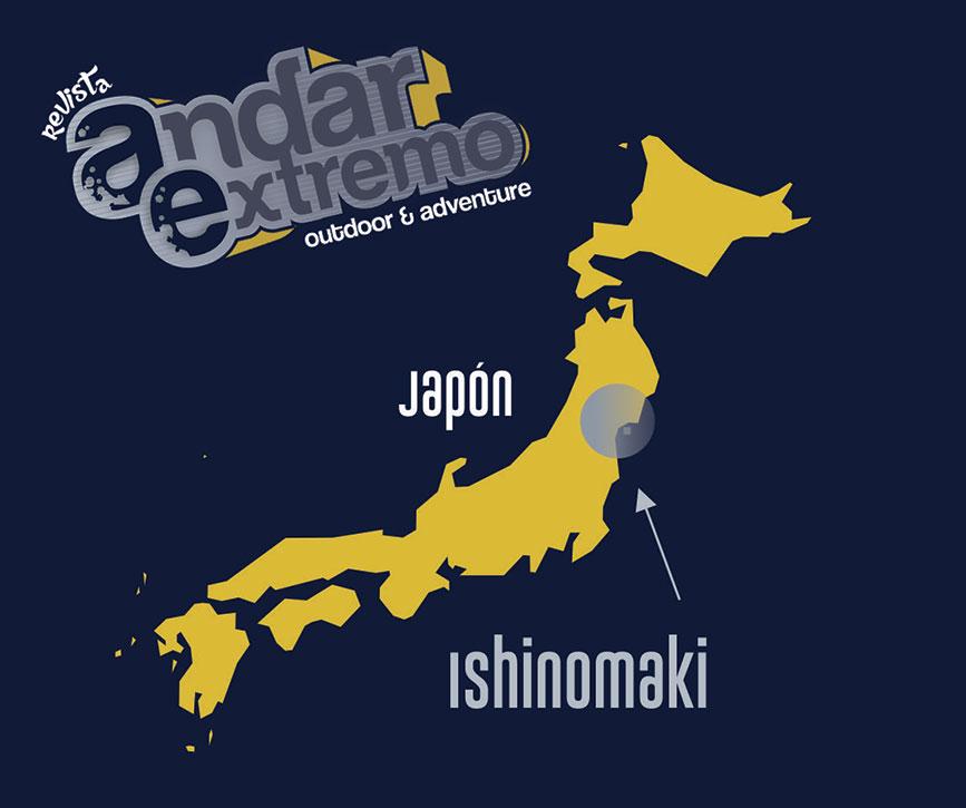 tsunami-mapa