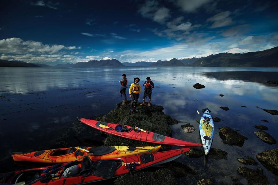 glaciar-san-rafael-1-960x640.jpg