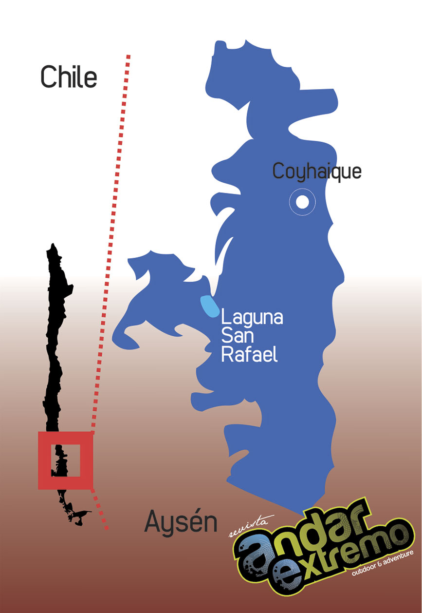 glaciar-san-rafael-12