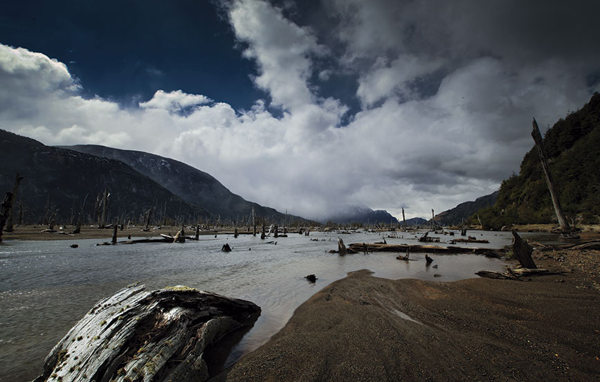 glaciar-san-rafael-2