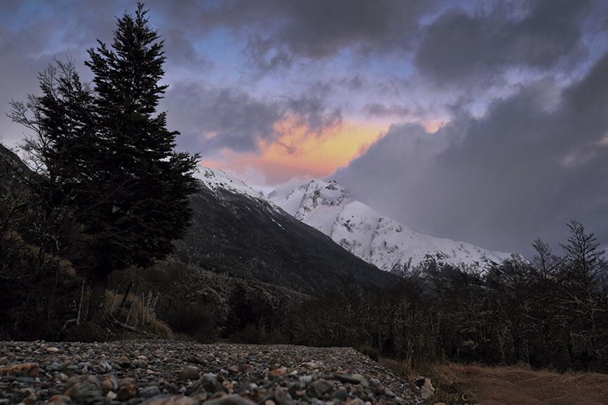 glaciar-san-rafael-3