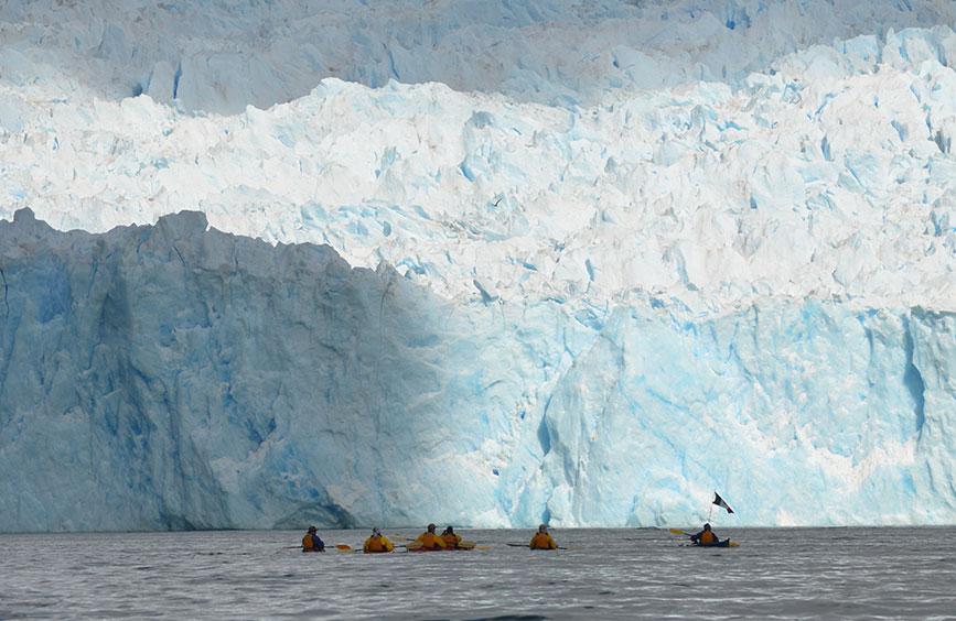 glaciar-san-rafael-7