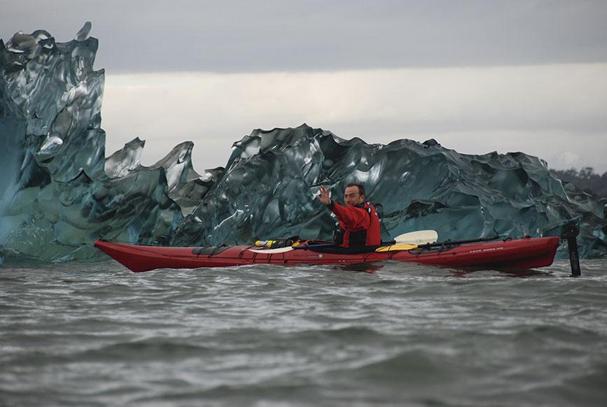 glaciar-san-rafael-8