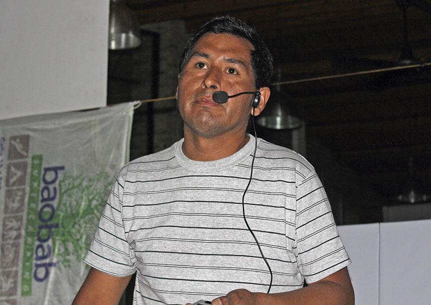tanzania-alberto-meza-11