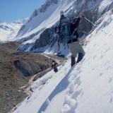 viven-expedicion-invernal-homenaje-1