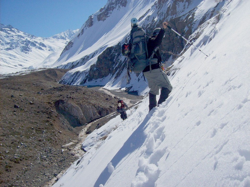 viven-expedicion-invernal-homenaje-1-960x719.jpg