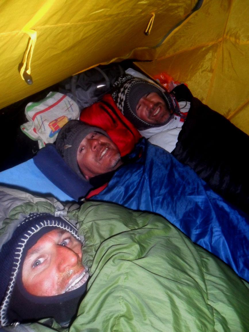viven-expedicion-invernal-homenaje-14