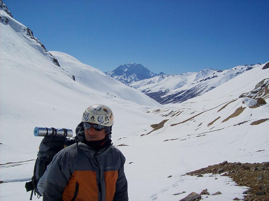 viven-expedicion-invernal-homenaje-15