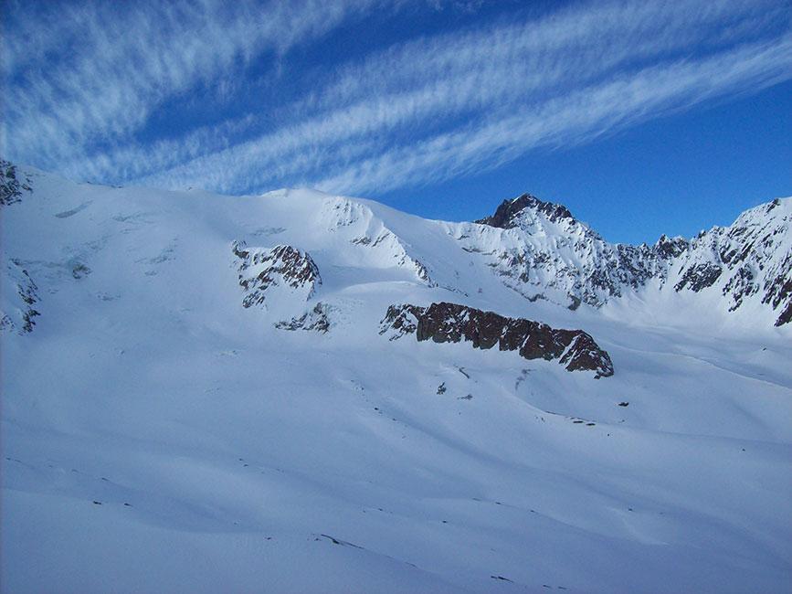 viven-expedicion-invernal-homenaje-6