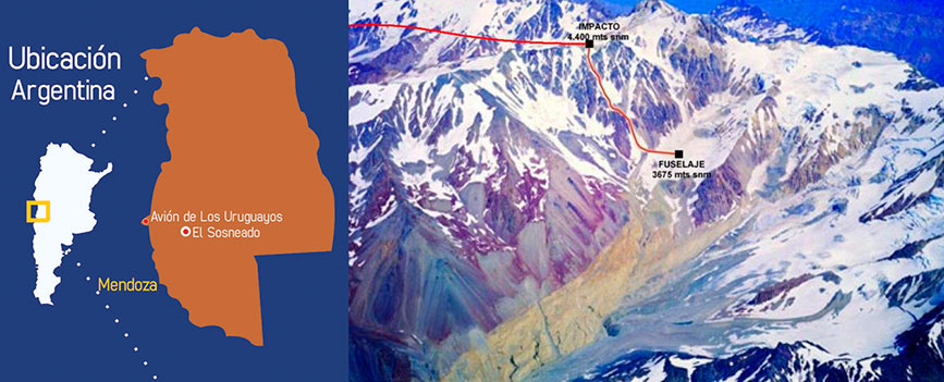 viven-expedicion-invernal-homenaje-mapa