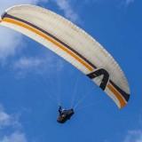 sergio-crespo-record-parapente-nacional-2009-1