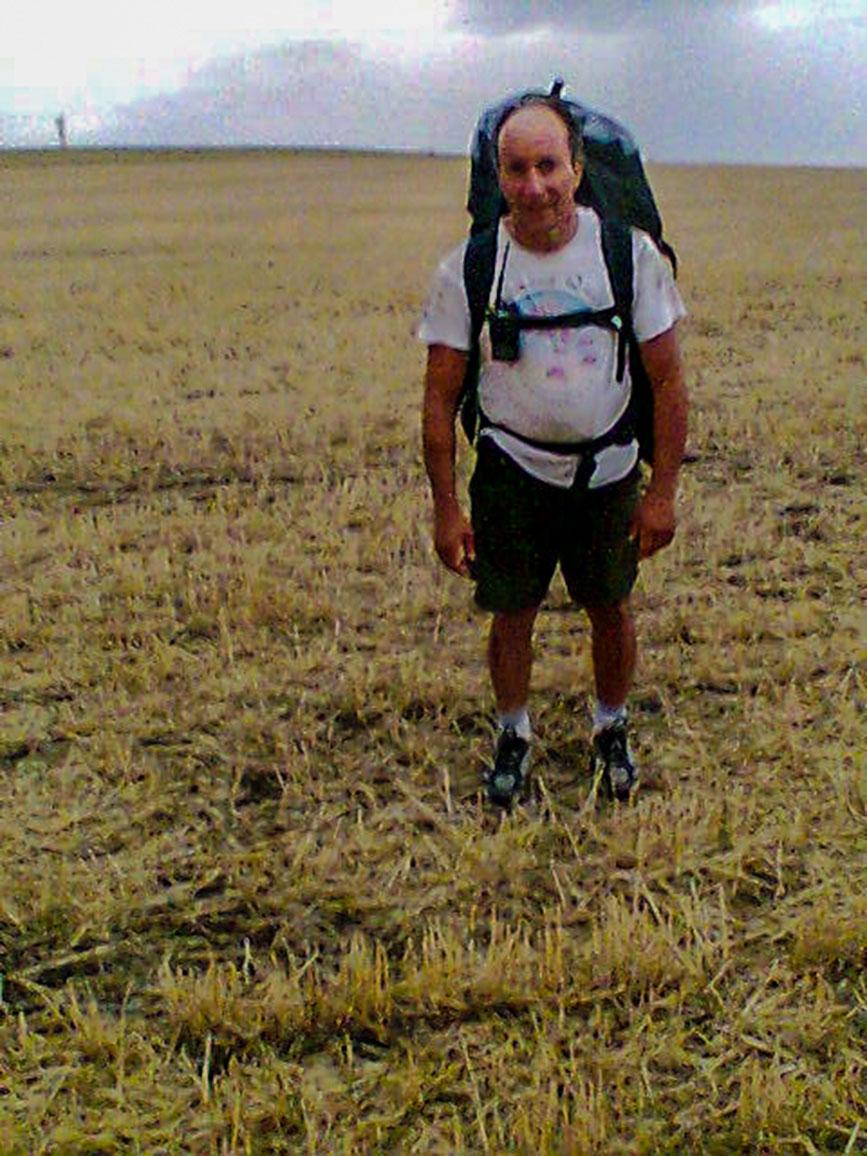 sergio-crespo-record-parapente-nacional-2009-10