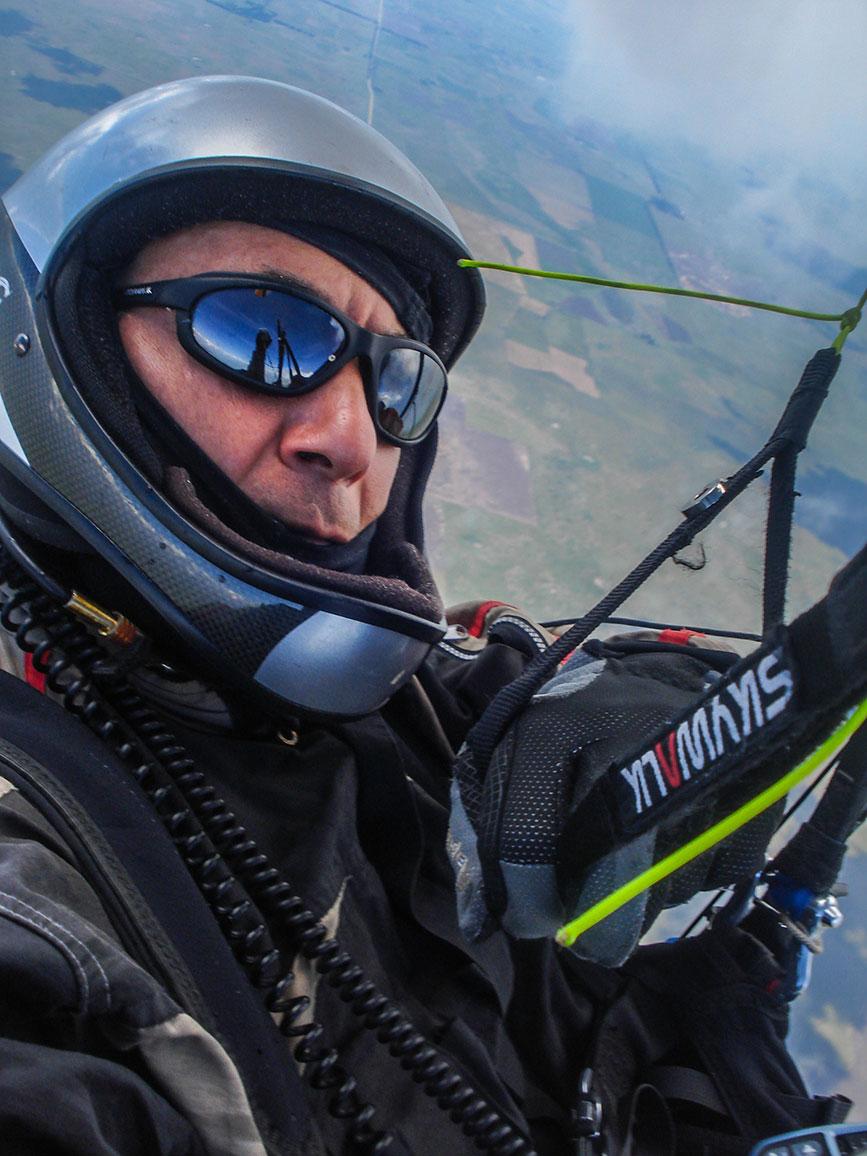 sergio-crespo-record-parapente-nacional-2009-2