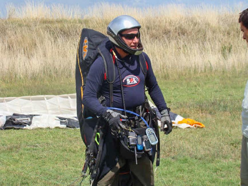 sergio-crespo-record-parapente-nacional-2009-4