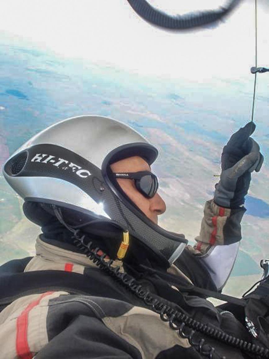 sergio-crespo-record-parapente-nacional-2009-6